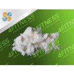 4fitness Chondroitin žraločí 90 HPLC 100 g