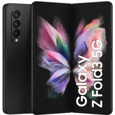 Samsung F926B Galaxy Z Fold 3 5G 512GB