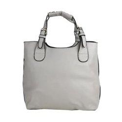 Guress módní Shopper 3036 kabelka svetlo sivá alternatívy - Heureka.sk 46d9e0e1597