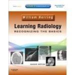 Learning Radiology: Recognizing the Basics