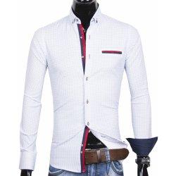 3e533ad4fa05 30016-EM-369 Trendová pánska košeľa EGO MAN alternatívy - Heureka.sk