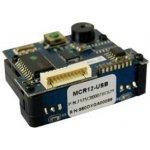 Partner MCR12 CCD