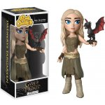 Funko Rock Candy Game of Thrones Daenerys Targaryen 13 cm