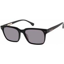 Slnečné okuliare Quiksilver - Heureka.sk ea76c523a47