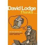 Thinks... - David Lodge