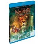 Letopisy Narnie: Lev, čarodějnice a skří BD