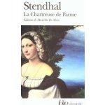 La Chartouse de Parme - Stendhal