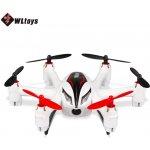 WLToys Q282 - dron s FPV monitorom RC_17046
