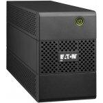 Eaton 5E 2000i USB IEC