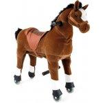 Small Foot Jazdecký kôň Žriebä