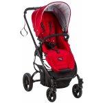 Valco Baby Snap Ultra Červená 2016