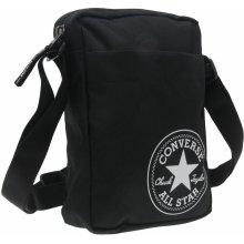 Converse taška City Bag 410464 002 Jet Black 0c0946efbfa