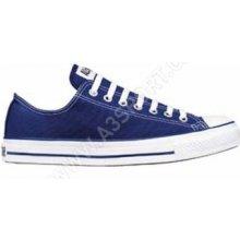 Converse Chuck Taylor All Star M9697, modrá