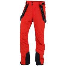 387f2e81e9c9 NORTHFINDER pánske nohavice zateplené lyžiarsky štýl 2L WESTIN