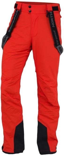 90fdd09caa57 Pánske nohavice NORTHFINDER pánske nohavice zateplené lyžiarsky štýl ...