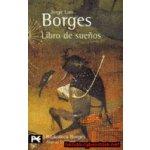 Libro de Suenos - J. L. Borges