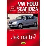 VW Polo Seat Ibiza - Etzold Hans-Rüdiger