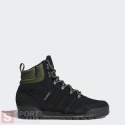 c2ffd4083 Adidas Topánky - Jake Boot 2.0 GORE-TEX B41494 Cblack/Basgrn/Cblack ...