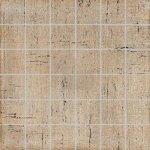 Khadi beige mix, mozaika 33,3x33,3 cm - DKHX20