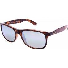 Slnečné okuliare pánske f2091fe84b8