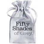 Fifty Shades of Grey Insatiable Desire - Mini G-spot