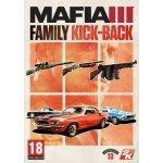 Mafia 3 Family Kick-Back