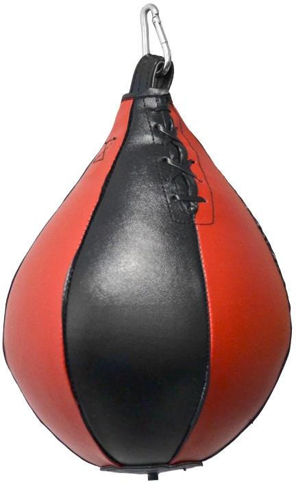 32b69f9a1 Boxovacie vrecia a hrušky Master - Heureka.sk