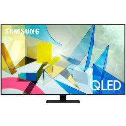 televizor Samsung QE55Q80T