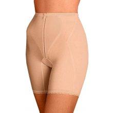 Blancheporte Intenzívne sťahujúce nohavičky panty telová