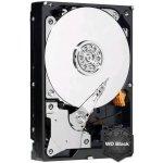 """WD Scorpio Black 320GB, 2,5"""", SATAII, 16MB, 7200rpm, 12ms, WD3200BEKT"""
