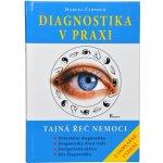 Diagnostika v praxi - Marcel Černoch