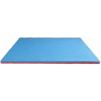 Merco Tatami Mat Judo//Karate 104x104 cm