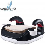Caretero Tiger 2014 - beige