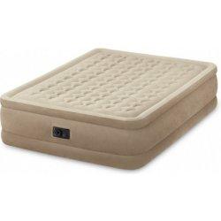 f2531cdd90d8 Nafukovacia posteľ Intex Ultra Plush Bed Twin od 53