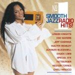 VARIOUS: NO.1 SMOOTH JAZZ RADIO HI CD