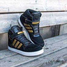 adidas AR 2.0 Originals CBlack/GoldMT/FTWWHT