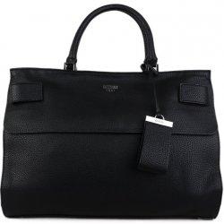 Guess luxusné značkové kabelky do ruky zelené VG678107 alternatívy ... 322a5c351ae
