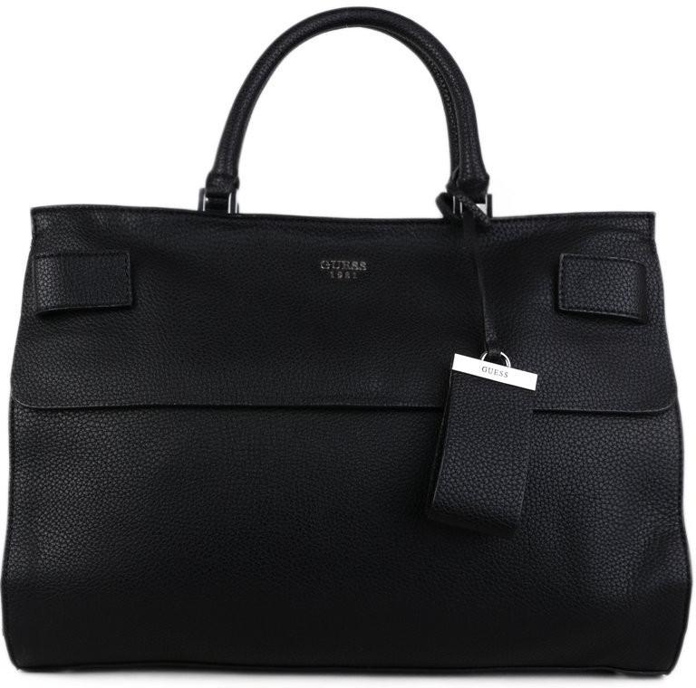 Guess luxusné značkové kabelky do ruky zelené VG678107 alternatívy -  Heureka.sk d2405f83d4e