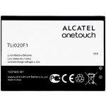 Batéria Alcatel TLi020F1