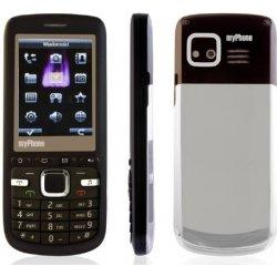 myPHONE 6680