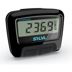 Silva ex Distance