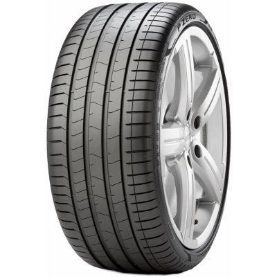Pirelli PZero Luxury RunFlat 275/35 R20 102Y