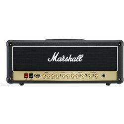 Marshall DSL100H