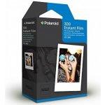 Polaroid P-POLPIF300