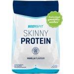 Body & Fit Skinny Protein 900 g