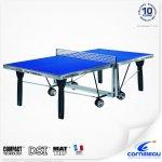 Stoly na stolný tenis Cornilleau