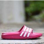 Adidas duramo slide 37 - Vyhľadávanie na Heureka.sk cd868523b54