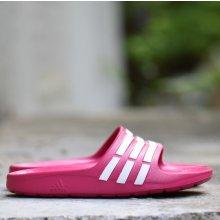 Adidas Duramo Slide Šľapky 20706 5f6ac5f959e
