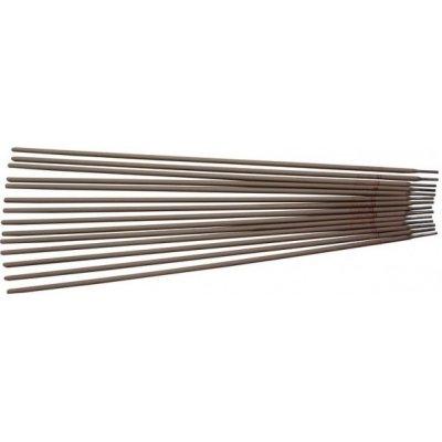 Elektródy 2,5/350mm v PVC boxe