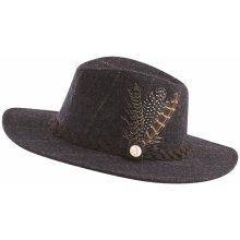 Jack Murphy Dakota Dream Hat